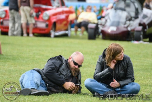 chopper-club-notts-281