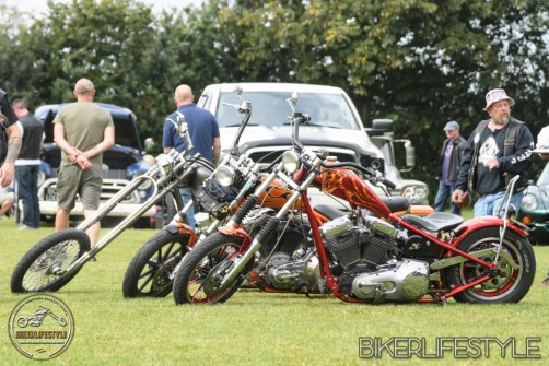 chopper-club-notts-283
