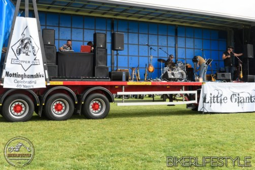 chopper-club-notts-294
