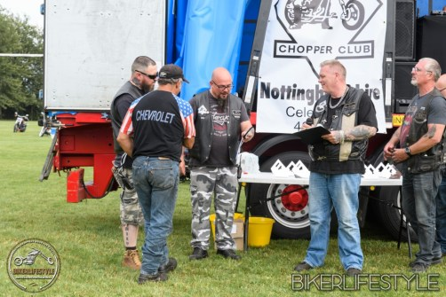 chopper-club-notts-302