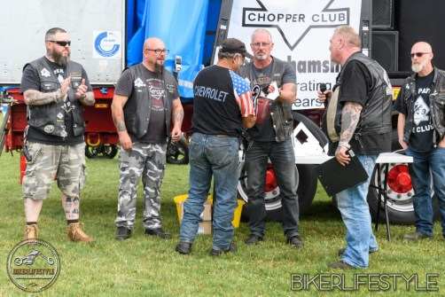 chopper-club-notts-303