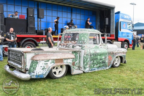 chopper-club-notts-309