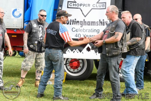 chopper-club-notts-313