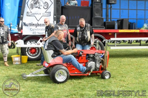chopper-club-notts-316