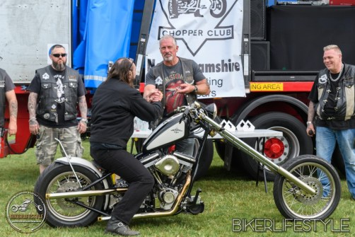 chopper-club-notts-321