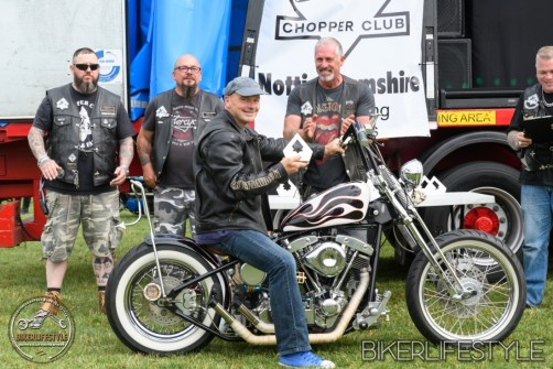 chopper-club-notts-329