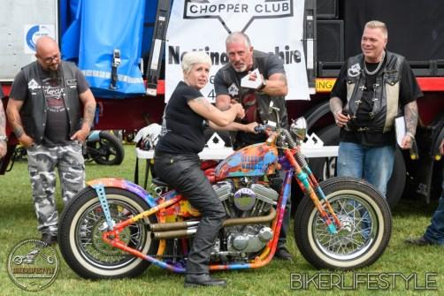 chopper-club-notts-347