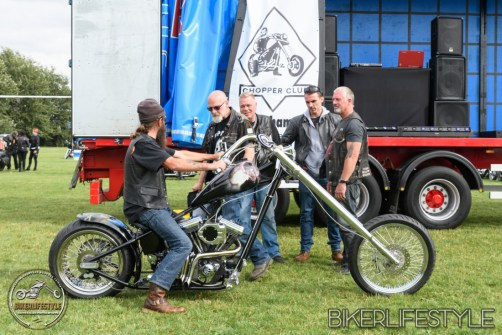 chopper-club-notts-366a