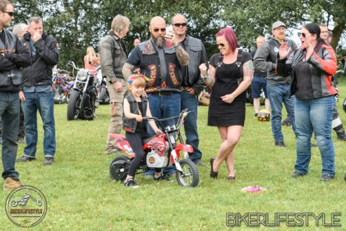 chopper-club-notts-373