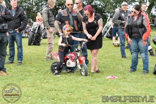 chopper-club-notts-374