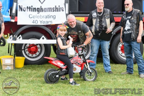 chopper-club-notts-379
