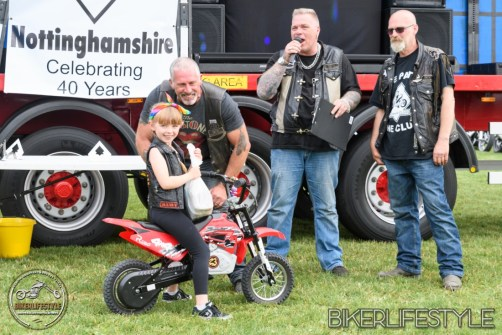 chopper-club-notts-380