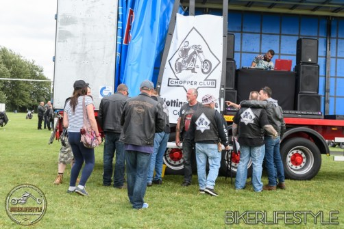 chopper-club-notts-381