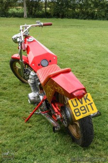 chopper-club-notts-394