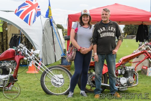 chopper-club-notts-401