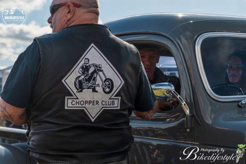 Chop-n-Props-515