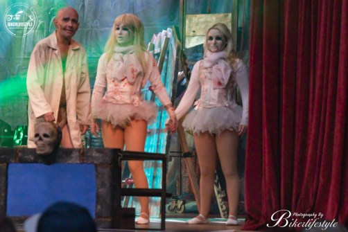 circus-of-horrors-057