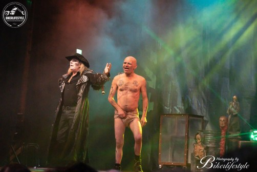 circus-of-horrors-075
