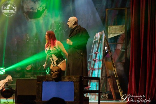 circus-of-horrors-094