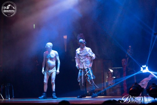 circus-of-horrors-107