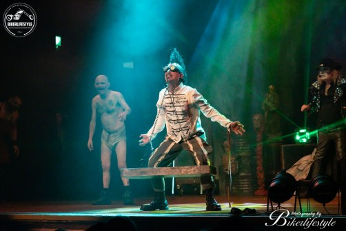 circus-of-horrors-120