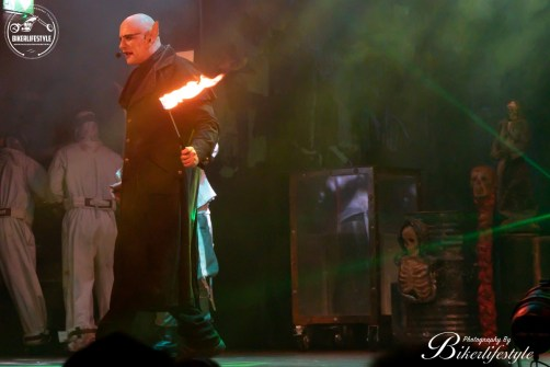 circus-of-horrors-138