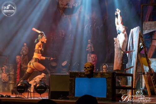 circus-of-horrors-165