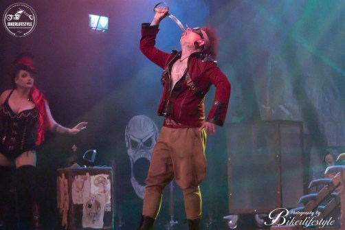 circus-of-horrors-306