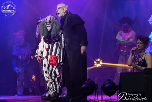 circus-of-horrors-363