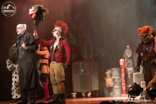 circus-of-horrors-433