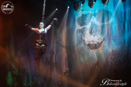 circus-of-horrors-441