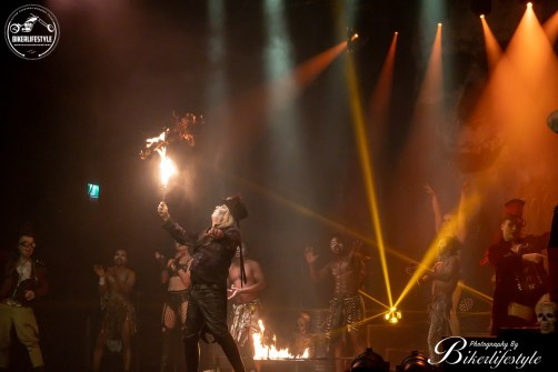 circus-of-horrors-478