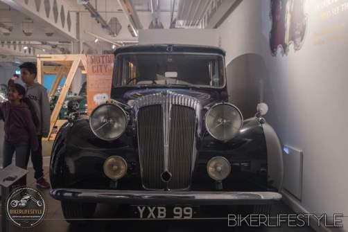 coventry-museum-hotrod-100