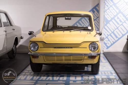 coventry-museum-hotrod-114
