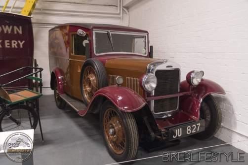 coventry-museum-hotrod-120