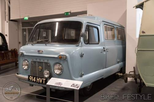 coventry-museum-hotrod-126