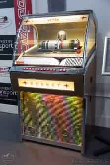 coventry-museum-hotrod-163