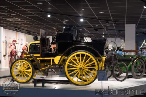 coventry-museum-hotrod-71