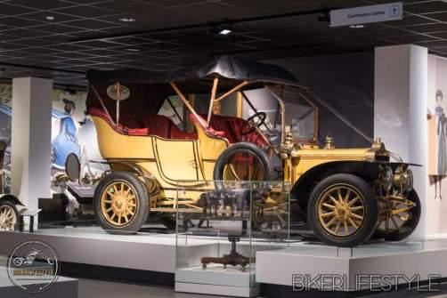 coventry-museum-hotrod-72