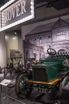 coventry-museum-hotrod-74