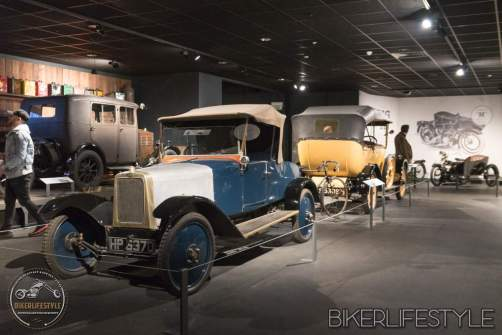 coventry-museum-hotrod-77