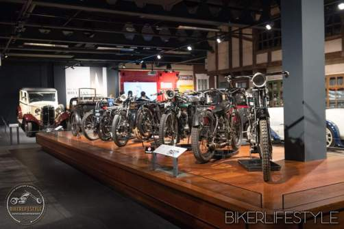 coventry-museum-hotrod-84