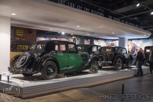 coventry-museum-hotrod-86