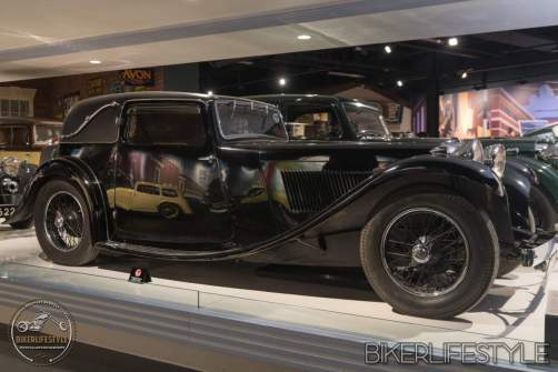 coventry-museum-hotrod-89