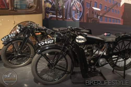 coventry-museum-hotrod-90
