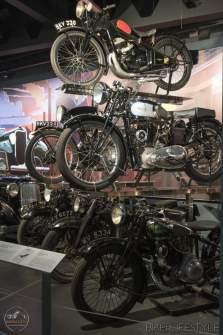 coventry-museum-hotrod-91