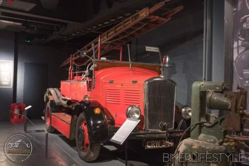 coventry-museum-hotrod-95