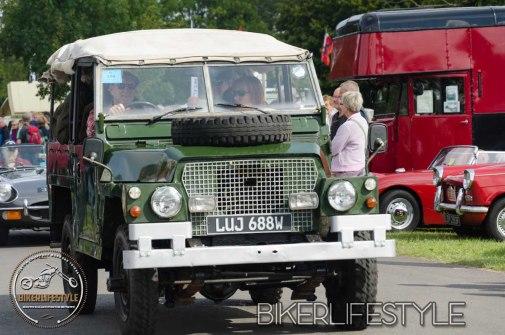 coventry-transport-fest-042