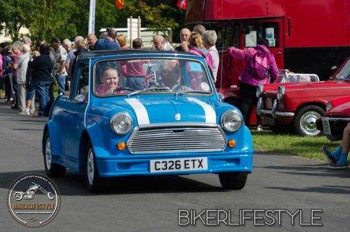 coventry-transport-fest-065