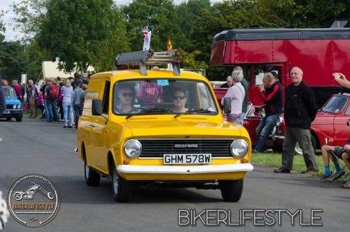 coventry-transport-fest-146
